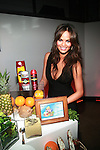 Chrissy Teigen  Attends Old Spice Event Featuring Two Of The Newest Products Champion and Danger Zone! at the Highline Stages, NY   3/13/12
