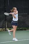 Gonzaga 0910 TennisW vs LMU