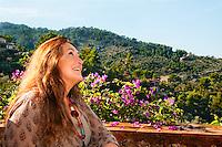 Lynne Franks Bloom Retreat