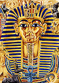 Janet, FANTASY, paintings, J. King Tut, USJS, USJS162,#fantasy# illustrations, pinturas