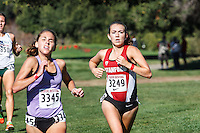 09262015 Stanford Invitational