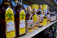 The Applejack Liquor Store in Wheatridge, Colorado, Thursday, May 26, 2011. ..Photo by Matt Nager