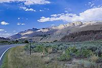 Western Landscape Photography