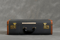 Willard Asylum Suitcases<br /> <br /> &copy;2012 Jon Crispin<br /> ALL RIGHTS RESERVED<br /> <br /> <br /> <br /> <br /> Willard Suitcases<br /> Elizabeth H