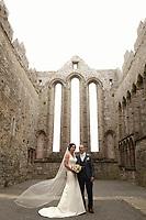 Marlene & Mike Wedding