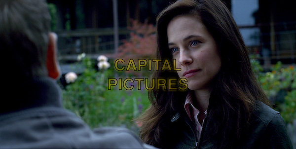 Caroline Dhavernas<br /> in Goodbye World (2013) <br /> *Filmstill - Editorial Use Only*<br /> CAP/FB<br /> Image supplied by Capital Pictures