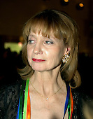 2005 Kennedy Center honoree Suzanne Farrell arrives for the Kennedy Center Honors taping at the John F. Kennedy Center for the Performing Arts in Washington, D.C. on December 4, 2005..Credit: Ron Sachs / CNP