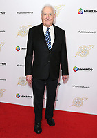 07 February 2020 - Beverly Hills - Don Mischer. 57th Annual ICG Publicists Awards Luncheon  held at Beverly Hilton Hotel. Photo Credit: Birdie Thompson/AdMedia