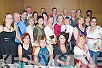 5193-5195..Party - Kerry Parents and Friends members having a great night out at their Xmas Party held in The Ballyroe Heights Hotel on Friday night..................................................................................................................................................................................... ........................   Copyright Kerry's Eye 2008
