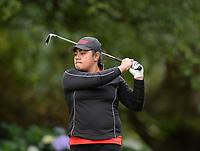 Catherine Bell, Canterbury, 2019 New Zealand Women's Interprovincials, Maraenui Golf Club, Napier, Hawke's Bay, New Zealand, Tuesday 03rd December, 2019. Photo: Sarah Lord/www.bwmedia.co.nz