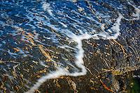 Water & waves/ vatten & vågor