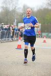 2019-04-07 Paddock Wood 19 PT Finish