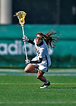 2012-04-28 NCAA: Albany at UVM Women's Lacrosse
