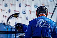 #42 MISSION H24 (FRA) LMPH2G HYDROGENE
