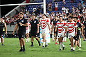 Rugby: Lipovitan D Challenge Cup 2019 - Japan 7-41 South Africa