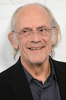 www.acepixs.com<br /> March 30, 2017  New York City<br /> <br /> Christopher Lloyd attending the 'Going In Style' New York Premiere at SVA Theatre on March 30, 2017 in New York City.<br /> <br /> Credit: Kristin Callahan/ACE Pictures<br /> <br /> <br /> Tel: 646 769 0430<br /> Email: info@acepixs.com