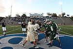 Coronado vs La Costa Canyon (CIF San Diego Sectional Girls Lacrosse Final).Rancho Bernardo High School Stadium, San Diego...\LCC.\COR..506P4966.JPG.CREDIT: Dirk Dewachter