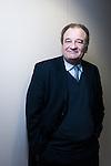 Alain Viry