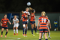 11142014 NCAA Playoff Stanford vs CSU Fullerton
