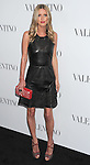 HOLLYWOOD, CA - MARCH 27: Nicky Hilton arrives at the Valentino 50th Anniversary And New Flagship Store Opening On Rodeo Drive at Valentino Boutique on March 27, 2012 in Beverly Hills, California.