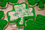 Irish Traditions 3-12-15