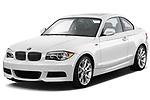 Car images of,vehicle,izmocars,izmostock,izmo stock,autos,automotive,automotive media,new car,car,automobile,automobiles,studio photography,in studio,car photo 2012 BMW 1-Series  135i  2 Door Coupe undefined