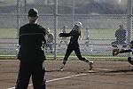 4.20.17 Softball v Cashmere
