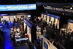 MedinIsrael 2013, the heartbeat of medical innovation, the 2nd international conference of medical devices and Health IT at Hangar 11 in Tel Aviv port