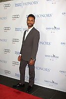 Kamar de los Reyes<br />