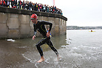 Swansea Open Water