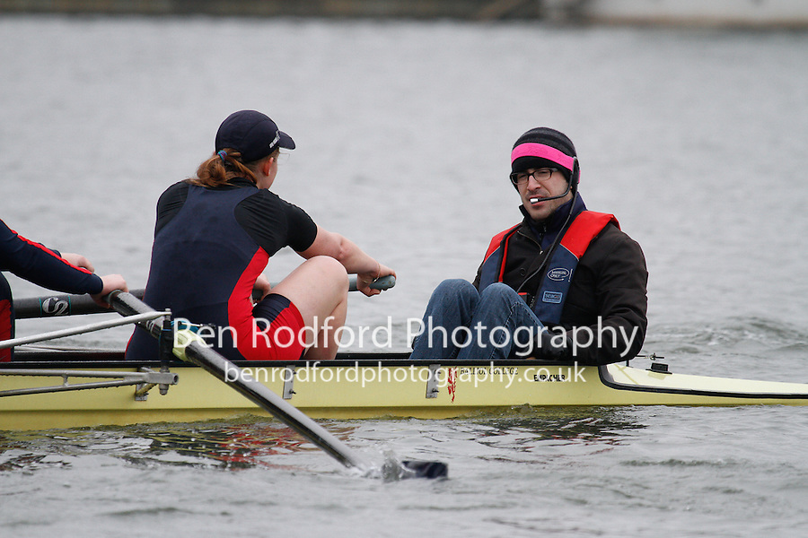 Crew: 37 - Balliol Coll  - W.IM3.8+ <br /> <br /> Henley Fours &amp; Eights Head 2017<br /> <br /> To purchase this photo, or to see pricing information for Prints and Downloads, click the blue 'Add to Cart' button at the top-right of the page.