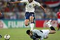 Japan Soccer Stars : Sota Hirayama