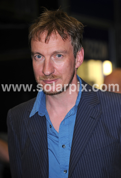 **ALL ROUND PICTURES FROM SOLARPIX.COM**.**WORLDWIDE SYNDICATION RIGHTS**.The Boy In The Striped Pyjamas World Premiere in  Curzon street Mayfair in London..This pic:David Thewlis..JOB REF:7313-SSD     DATE:11_09_08.**MUST CREDIT SOLARPIX.COM OR DOUBLE FEE WILL BE CHARGED* *UNDER NO CIRCUMSTANCES IS THIS IMAGE TO BE REPRODUCED FOR ANY ONLINE EDITION WITHOUT PRIOR PERMISSION*