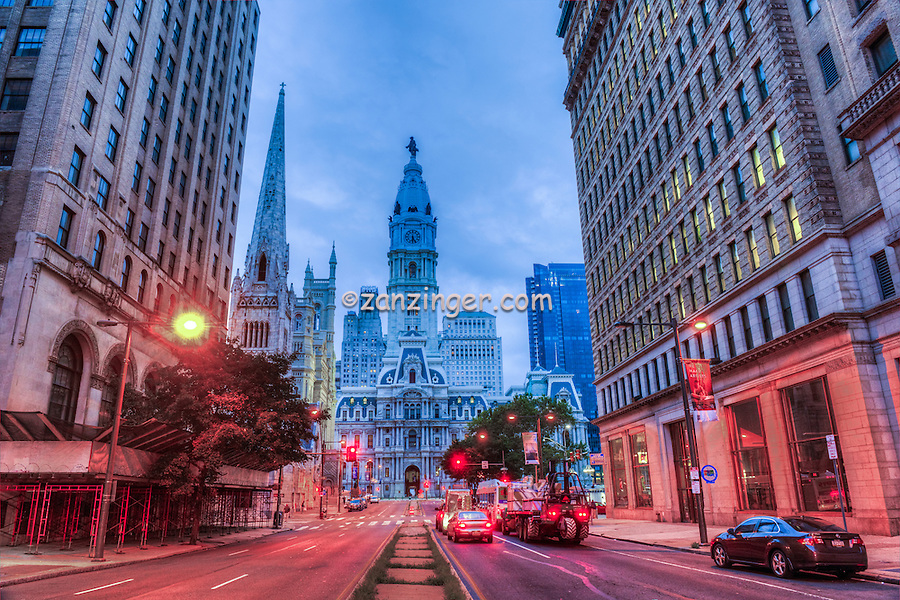 Philadelphia PA, Pennsylvania, City, United States,