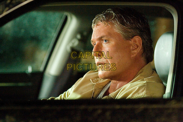 "TOM BERENGER.in Nightmares & Dreamscapes: From the Stories of Stephen King.""The Road Virus Heads North"".*Editorial Use Only*.www.capitalpictures.com.sales@capitalpictures.com.Supplied by Capital Pictures..Filmstill - Editorial Use Only.Ref: AW.www.capitalpictures.com.sales@capitalpictures.com.Supplied By Capital Pictures."