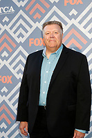 LOS ANGELES - AUG 8:  Joel McKinnon Miller at the FOX TCA Summer 2017 Party at the Soho House on August 8, 2017 in West Hollywood, CA