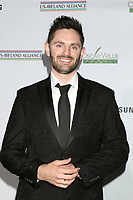 LOS ANGELES - FEB 6:  Nick Lee at the 2020 Oscar Wilde Awards at the Bad Robot Offices on February 6, 2020 in Santa Monica, CA