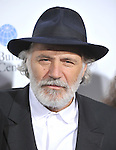 """Rade Serbedzija attends """"In The Land Of Blood And Honey"""" Los Angeles Premiere held at The Arclight Theatre in Hollywood, California on December 08,2011                                                                               © 2011 Hollywood Press Agency"""
