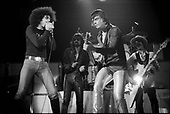 J GEILS BAND, LIVE, 1974, NEIL ZLOZOWER