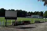 England.; Surrey,East Molesey Cricket Club