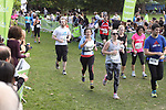 2015-09-27 Ealing Half 157 AB finish i
