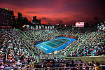 WTA Prudential Hong Kong Tennis Open 2015