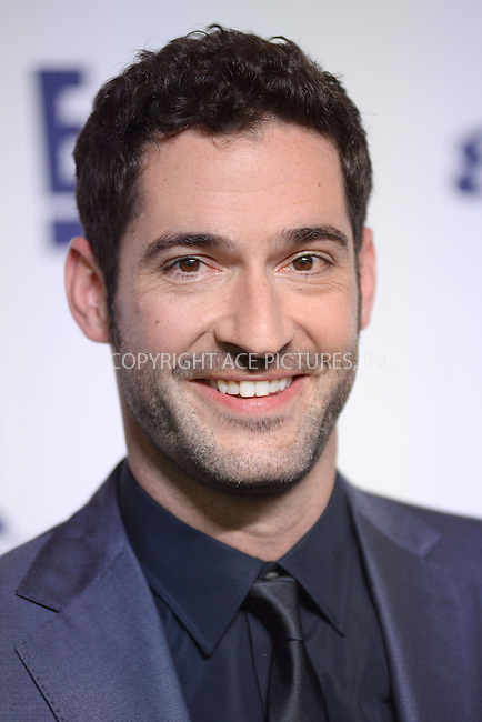 WWW.ACEPIXS.COM<br /> May 15, 2014 New York City<br /> <br /> Tom Ellis attending NBCUniversal Cable Entertainment Upfront at the Javits Center in New York City on Thursday, May 15, 2014.<br /> <br /> Please byline: Kristin Callahan/ACE Pictures<br /> <br /> ACEPIXS.COM<br /> <br /> Tel: (212) 243 8787 or (646) 769 0430<br /> e-mail: info@acepixs.com<br /> web: http://www.acepixs.com