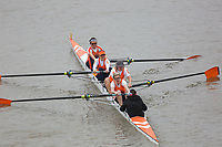 Crew: 227   Lea   WE 4+<br /> <br /> Veteran Fours Head 2017<br /> <br /> To purchase this photo, or to see pricing information for Prints and Downloads, click the blue 'Add to Cart' button at the top-right of the page.