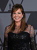 12.11.2017; Hollywood, USA: ALLISON JANNEY<br /> attends the Academy&rsquo;s 2017 Annual Governors Awards in The Ray Dolby Ballroom at Hollywood &amp; Highland Center, Hollywood<br /> Mandatory Photo Credit: &copy;AMPAS/Newspix International<br /> <br /> IMMEDIATE CONFIRMATION OF USAGE REQUIRED:<br /> Newspix International, 31 Chinnery Hill, Bishop's Stortford, ENGLAND CM23 3PS<br /> Tel:+441279 324672  ; Fax: +441279656877<br /> Mobile:  07775681153<br /> e-mail: info@newspixinternational.co.uk<br /> Usage Implies Acceptance of Our Terms &amp; Conditions<br /> Please refer to usage terms. All Fees Payable To Newspix International