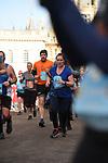 2020-03-08 Cambridge Half 372 ASI Kings Parade