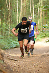 2015-07-04 Brutal Frith Hill 21 TR