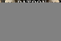 2017 IMSA WeatherTech SportsCar Championship<br /> Mobil 1 Twelve Hours of Sebring<br /> Sebring International Raceway, Sebring, FL USA<br /> Saturday 18 March 2017<br /> 10, Cadillac DPi, P, Ricky Taylor, Jordan Taylor, Alexander Lynn, podium<br /> World Copyright: Michael L. Levitt/LAT Images<br /> ref: Digital Image levitt_seb_0317-31902