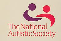 23/01/2012 Autism Alert