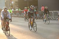 2017-09-24 VeloBirmingham 144 SB start